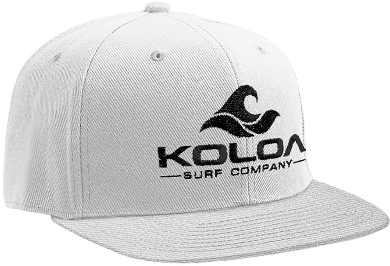 224e6a35c Cheap Nba Logo Hats, find Nba Logo Hats deals on line at Alibaba.com