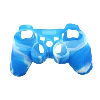 Talented Ps3 silicone skins brilliant