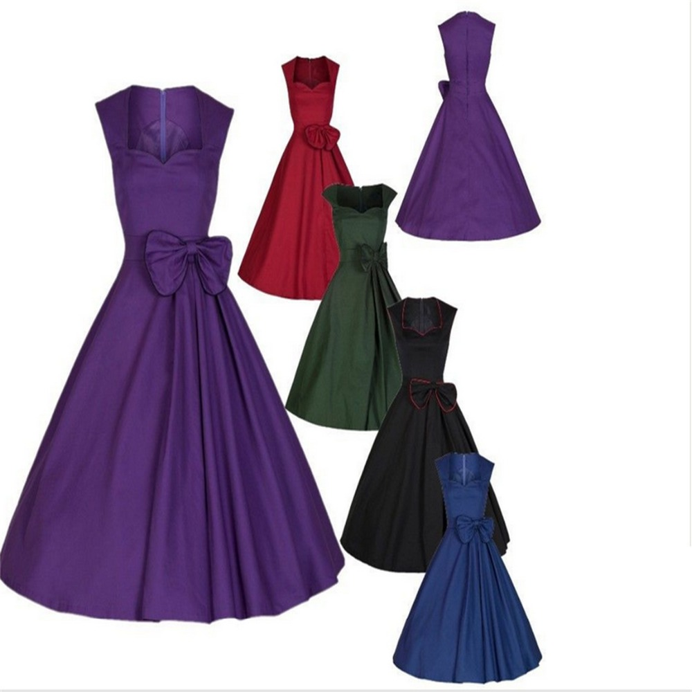Cheap The 1950s Fashion, find The 1950s Fashion deals on line at ...