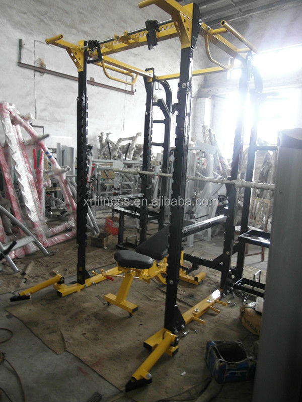 hammer strength gym machine hd elite power cage buy power rack cage cage making machine gym. Black Bedroom Furniture Sets. Home Design Ideas