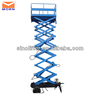 mobile atv lift table for sales
