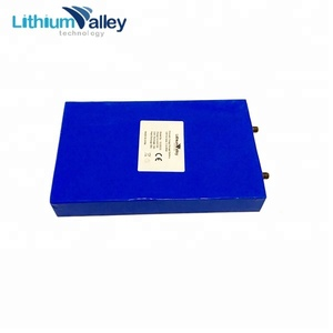 Prismatic Lifepo4 flat cell lithium ion rechargeable battery 3.2v lifepo4 20ah 80ah 100ah batteries with BIS/CE certificate