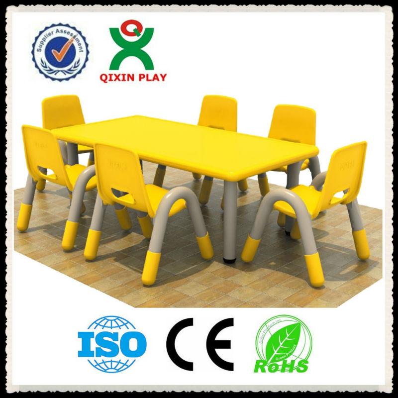 Tavoli E Sedie Per Bambini Usati.Caldo Vendita Usato Mobili Asilo Nido Mobili Moderni Asilo Nido