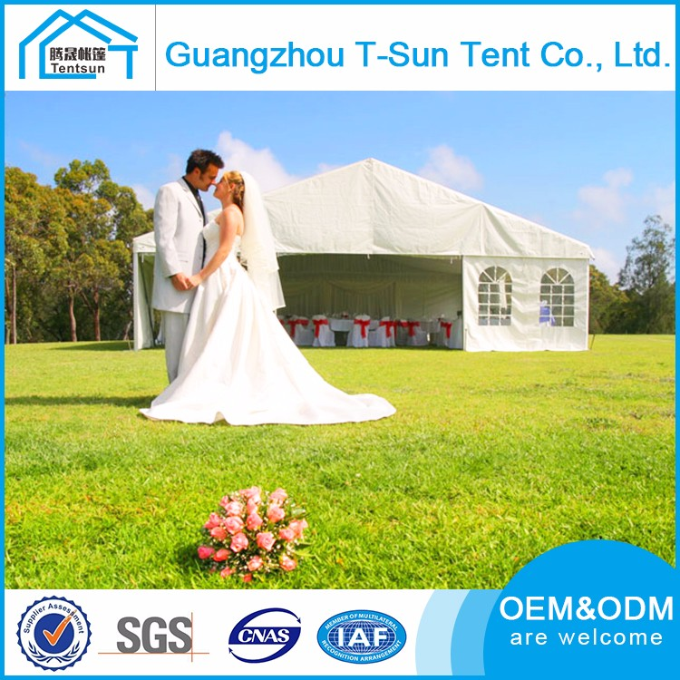 best china 10m wide camping party tents for outdoor activities