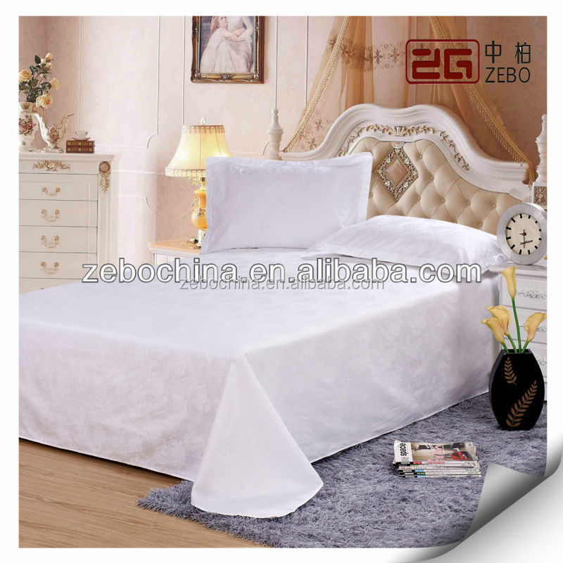 Captivating Hotel Living Sheets, Hotel Living Sheets Suppliers And Manufacturers At  Alibaba.com