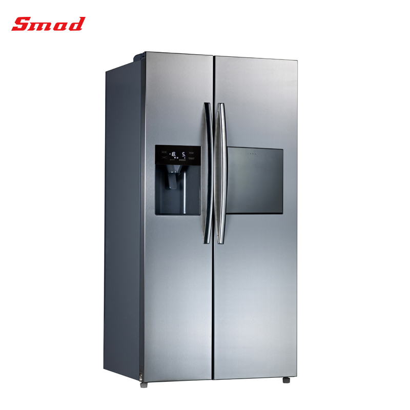 national refrigerator national refrigerator suppliers and