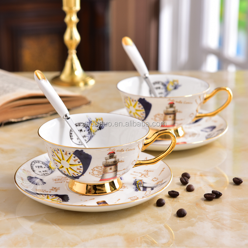 Turkish Tea Cups, Turkish Tea Cups Suppliers and Manufacturers at ...