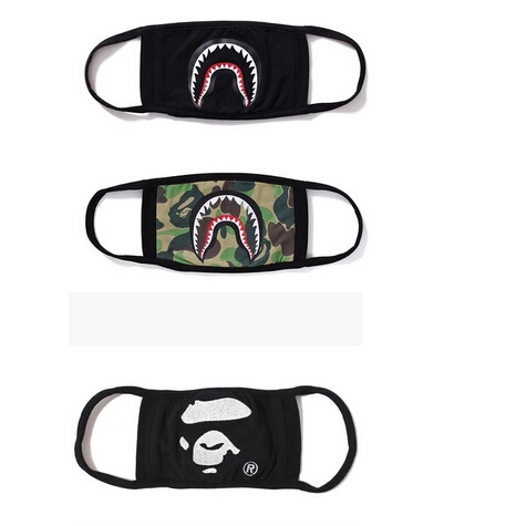 custom logos Protective Mouth-Muffle Dust Mask - KingCare | KingCare.net