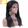 /product-detail/2017-wholesale-high-quality-natural-straight-virgin-indian-lady-star-human-hair-full-lace-wig-60626097684.html