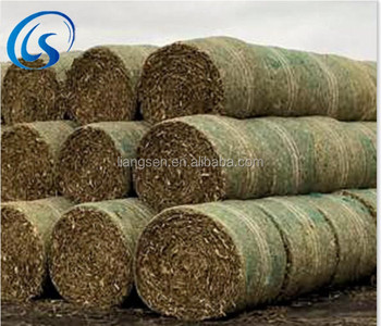 Hay Net Wrap Round Balers For Sale - Buy Plastic Net Package Netting,Hay  Bale Net Wrap,Hay Bale Net Wrap For Agriculture Product on Alibaba com