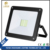 Alibaba top supplier High power 50W LED flood light with epistar chip for competitive price