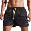 Taddlee Brand Mens Running Sports Active Shorts Trunks Cargo Gym Workout Jogger Boxers Men Sweatpants Basketball