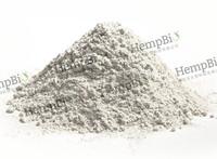 Hotsale vegetable hemp protein powder 90%