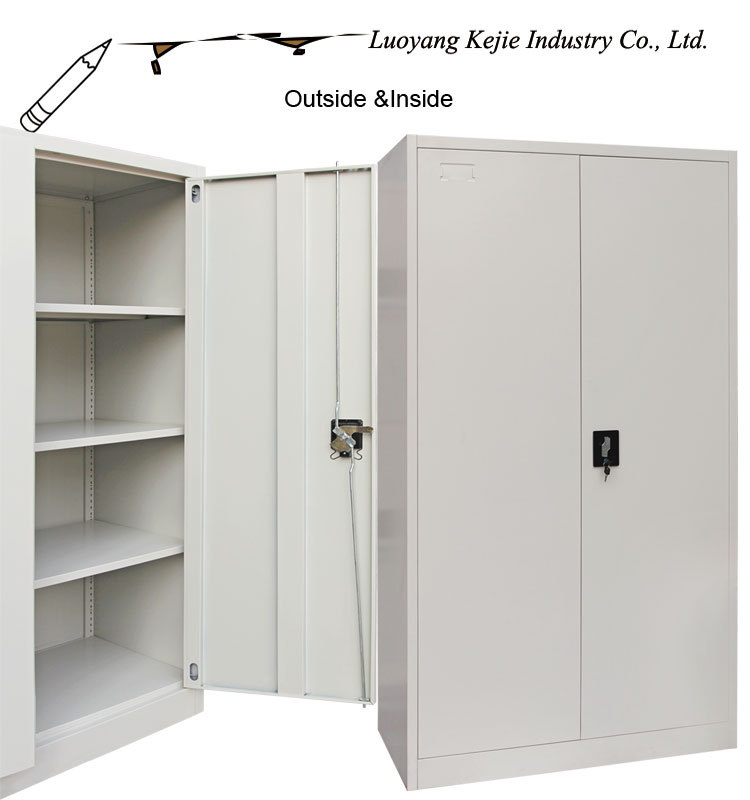 Office Depot Cabinet Commercial Area Steel Cabinet Utility Cabinet ...