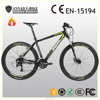 China cross bike high quality second hand motorcycle