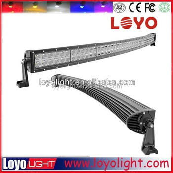 Wholesale tow truck led light bar 46 inch curved led light bar wholesale tow truck led light bar 46 inch curved led light bar aloadofball Images