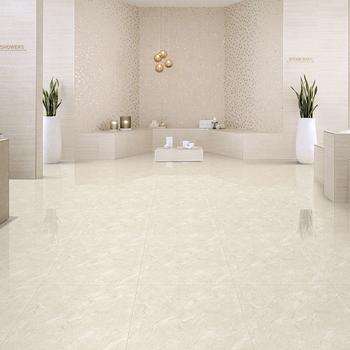 Easy Clean Discontinued Porcelain Tile Villa