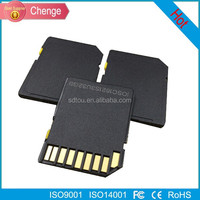 Wholesales sd memory 2GB 4GB 8GB memory cards 100% real capacity 2G 4GB 8GB memory card,high quality 2G 4GB 8GB sd card