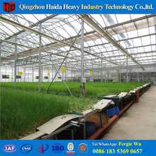 One Stop Gardens Greenhouse Parts Supplieranufacturers At Alibaba