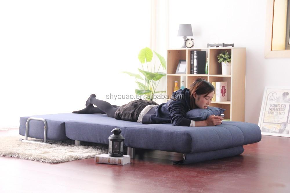 Portable Bedroom Furniture : Portatif yatak mobilya seti tembel çocuk kanepe b p