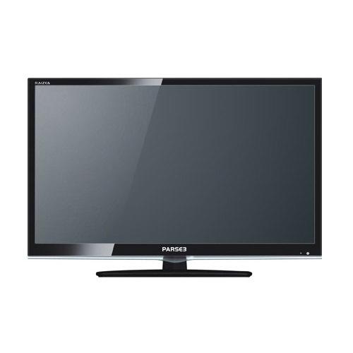 e1eb62527d7e 32 Inch Lcd Tv