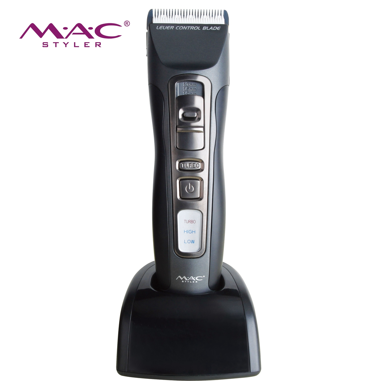 New design High sales Barber for men Rechargeable Trimmer best professional clipper for hair