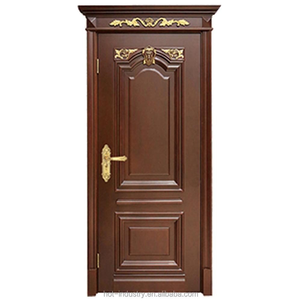 . Modern Design Teak Wood Carving Bedroom Doors Main Solid Wood Interior  French Door Design Kerala Door   Buy Teak Wood Carving Doors Solid Wood