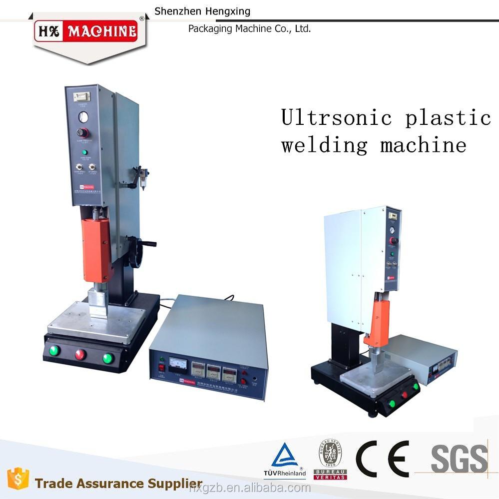 Ultrasonic Welding Machine Power Supply Wholesale Suppliers Generator Circuitultrasonic Pcb Beijing Alibaba