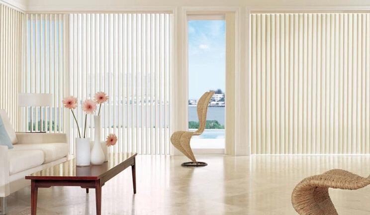 Tende Per Ufficio Verticali Prezzi : Pvc tende verticali tende decorative per ufficio buy pvc tende