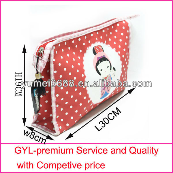2014 new york canvas clutch bags wholesale