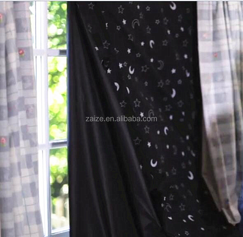 blackout curtain blackout curtain suppliers and at alibabacom