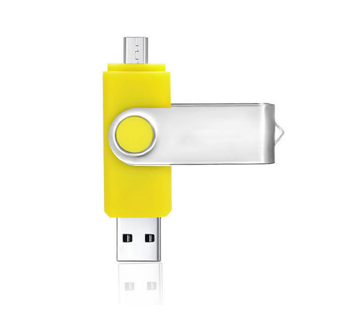new product smartphone usb,usb pen drive 512gb bulk cheap/bulk 4gb otg usb flash drives,usb flash drive wholesale