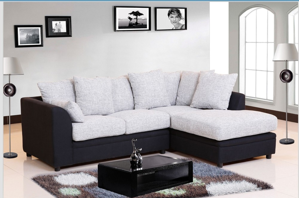 black and white striped sofa black and white striped sofa suppliers and manufacturers at alibabacom black and white striped furniture