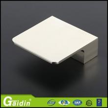 Kitchen Craft Cabinet Hardware Wholesale, Cabinet Hardware Suppliers    Alibaba