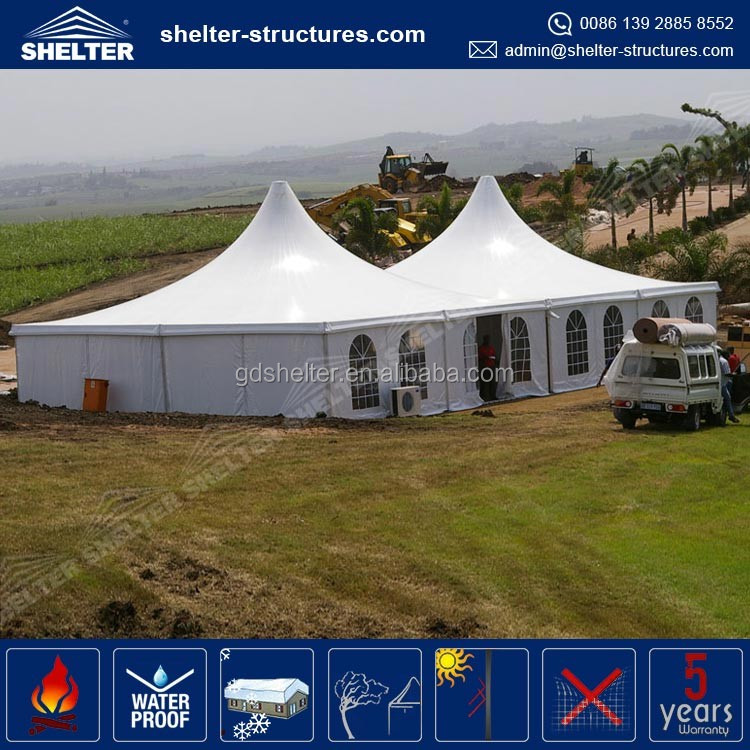 Rain-proof Canopy Rain-proof Canopy Suppliers and Manufacturers at Alibaba.com & Rain-proof Canopy Rain-proof Canopy Suppliers and Manufacturers at ...