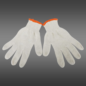 Brand MHR Hot! cotton rope glove
