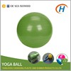 Factory direct sales wholesale personalised inflatable ball