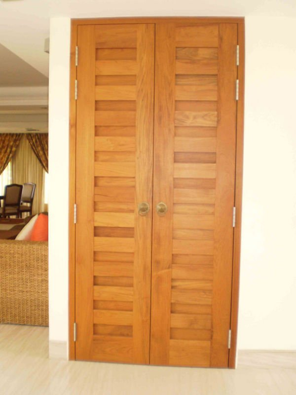 Solid Nyatoh Timber Door Solid Nyatoh Timber Door Suppliers and Manufacturers at Alibaba.com & Solid Nyatoh Timber Door Solid Nyatoh Timber Door Suppliers and ... Pezcame.Com