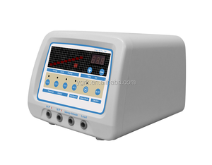 Household high potential therapy machine for insomnia, depression, hypertension, stroke
