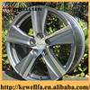 OEM Forged Aluminum Motorcycle Alloy Wheels For Sale