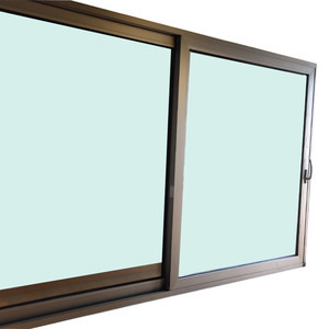 Australian Casement Swing Window With Steel Door Grill Design Philippines