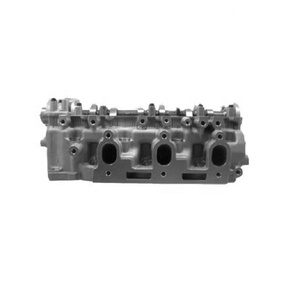 China 3vze Engine, China 3vze Engine Manufacturers and Suppliers on