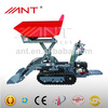 /product-detail/by800-dump-truck-farming-tractor-mini-tractor-with-front-end-loader-and-backhoe-60005305506.html