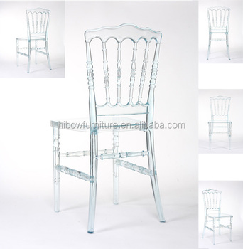 Luxury Banquet Chair Napoleon Types Of Wedding Chairs
