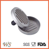 WS-DW01 Hot Selling Aluminum Burger Patty Maker