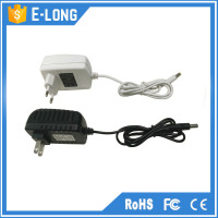 12v 150ma power adapter