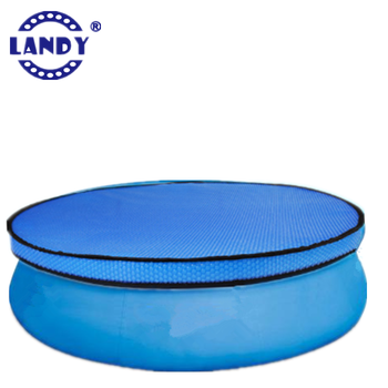 above ground pool covers. Above Ground Pool Winter \u0026 Summer Hard Swimming Covers