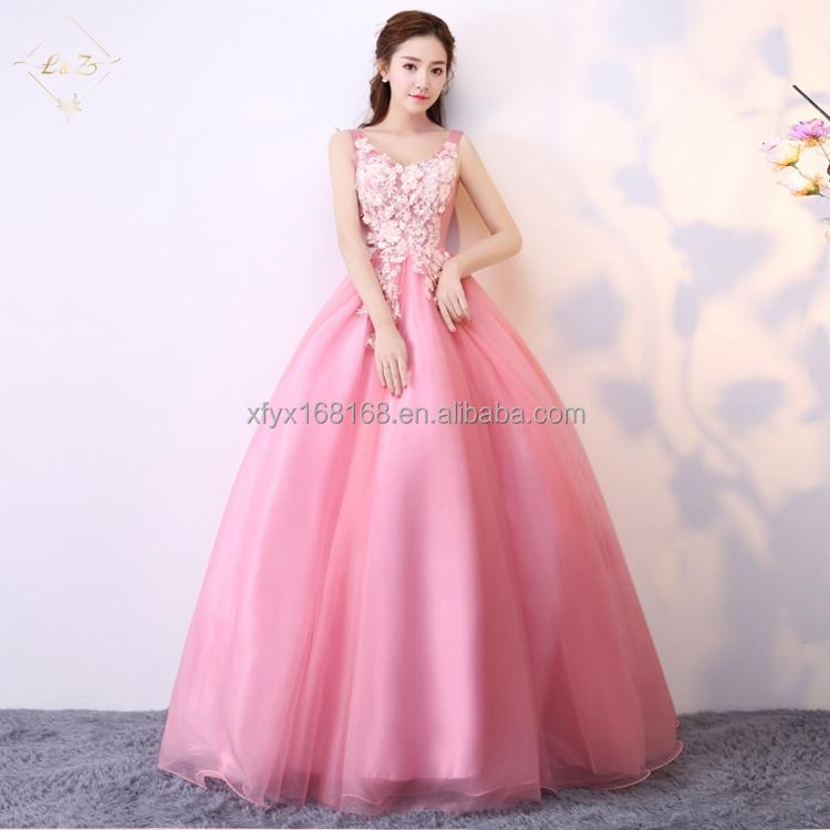 Venta al por mayor vestidos novias gordas-Compre online los mejores ...
