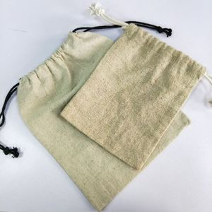 LARGE BURLAP SACK BAGS 10 oz Heavyweight Plain New burlap bag/sack