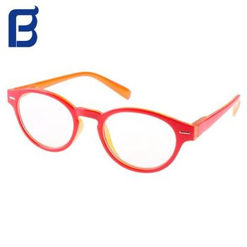 Wholesale fashionable reading glasses cheap